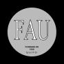 FAUB_N