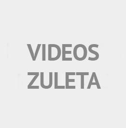 VIDEOSZULETAjpg